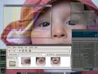 Screen Shot fluxbox